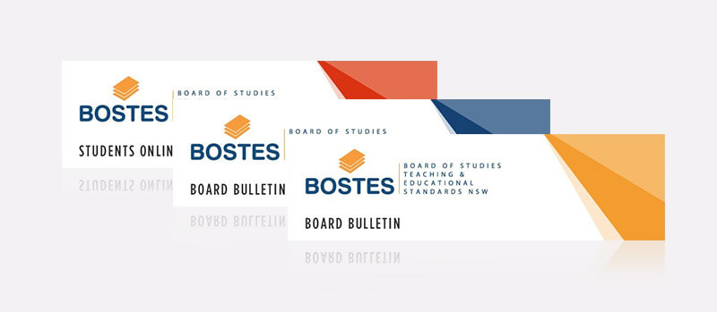 Bostes Board Bulletin
