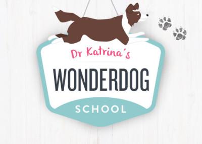 Wonderdog School