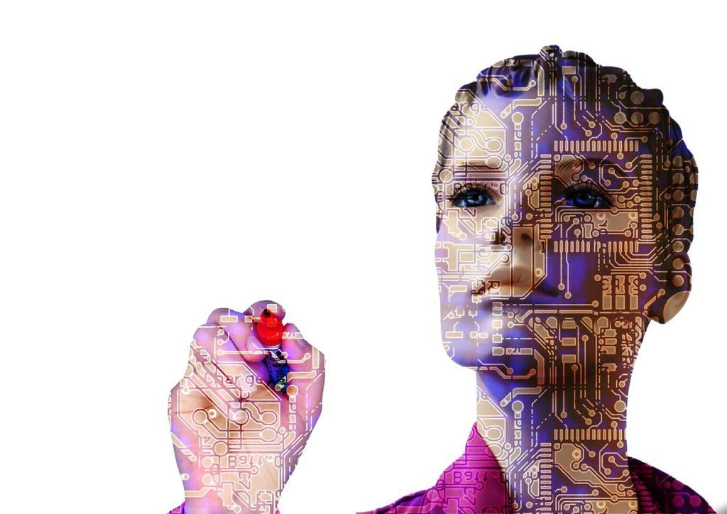 https://pixabay.com/de/illustrations/roboter-k%C3%BCnstliche-intelligenz-frau-507811/