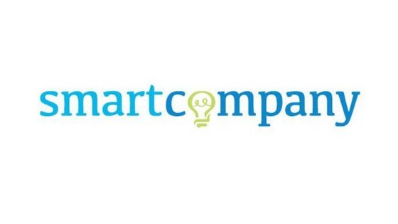 https://www.smartcompany.com.au/marketing/more-leads-video-content/